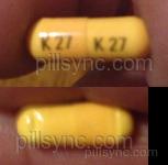 Phentermine Hydrochloride capsule - (phentermine hydrochloride 15 mg) image
