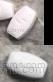 Nitroglycerin tablet - (nitroglycerin 0.4 mg) image