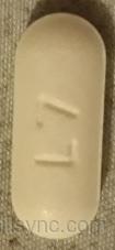 Entacapone tablet - (entacapone 200 mg) image