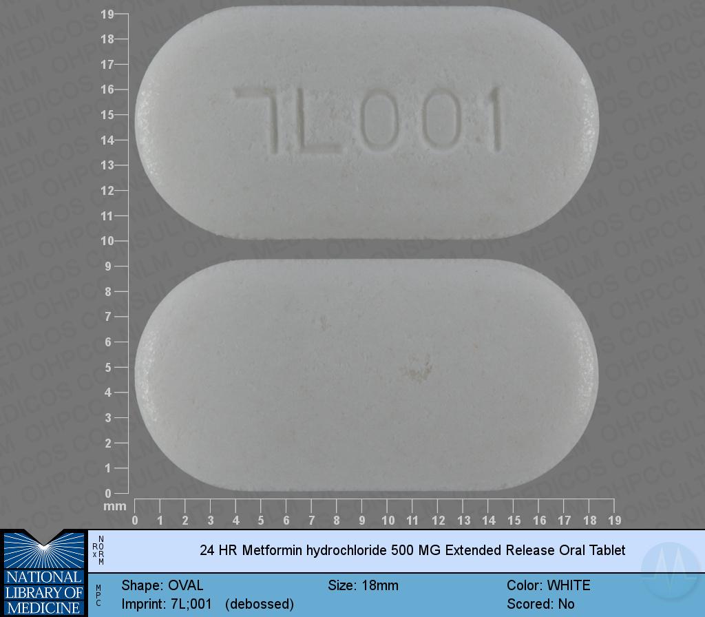 Methylprednisolone tablet - (methylprednisolone 4 mg) image
