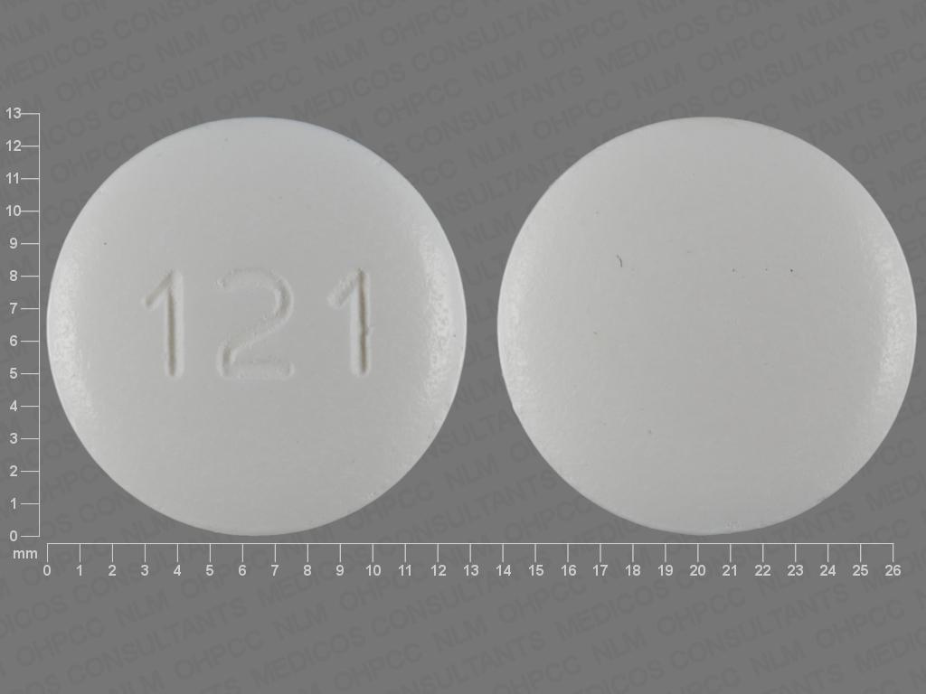 Pill Identifier 12 Images